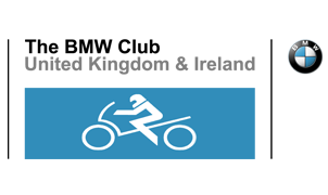 BMW Motorcycle Club